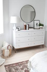 Dressers At Big Lots by Best 25 Dresser Ideas On Pinterest Dressers Bedroom Dressers