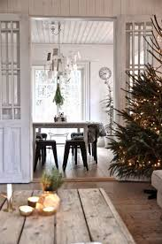 Christmas Tree Shop Riverhead Opening by 670 Best Cuisine Images On Pinterest Kitchen Ideas Kitchen
