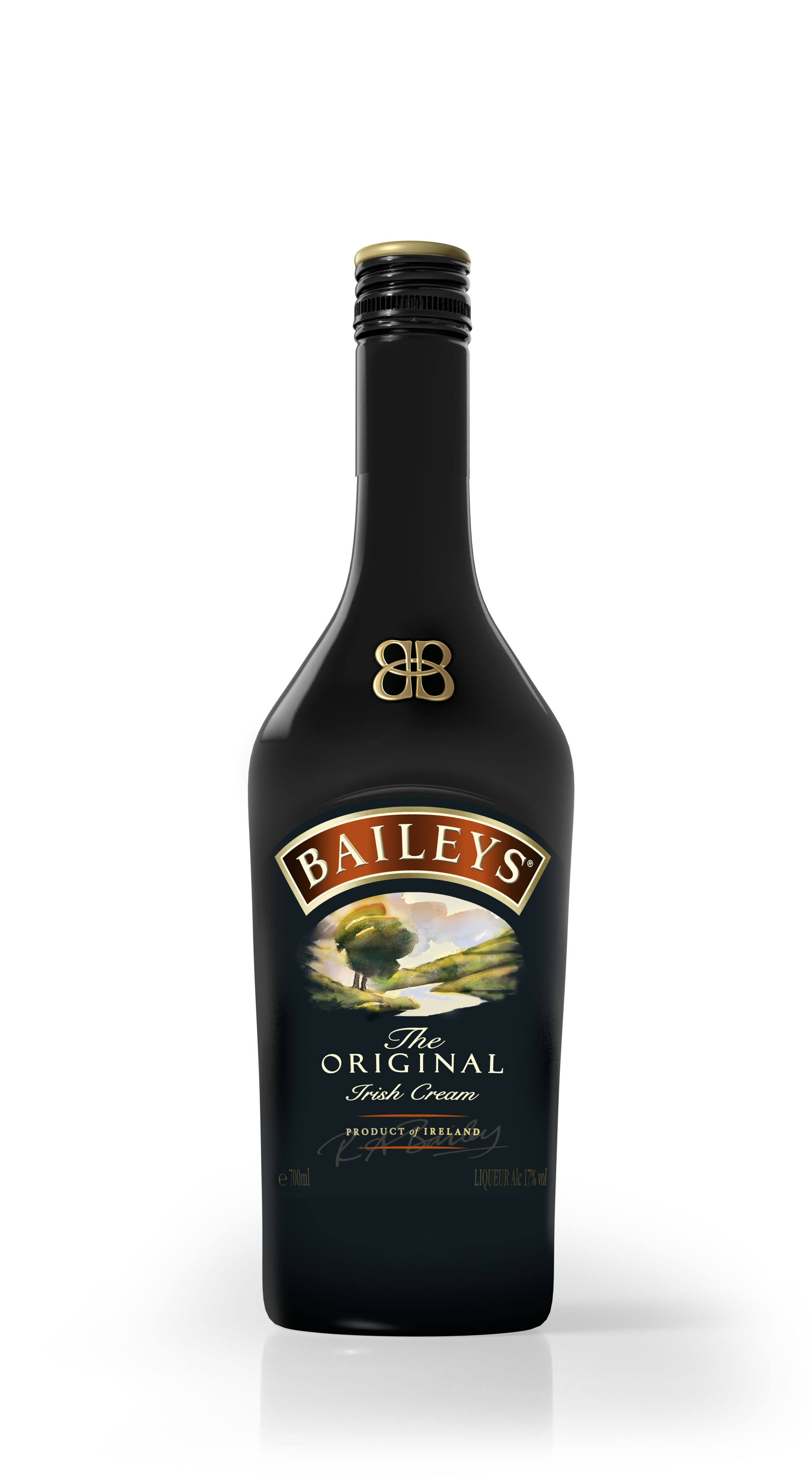 Baileys Original Irish Cream - 70cl