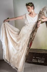 2102 best 2014 wedding dresses u0026 trends images on pinterest