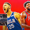 Sixers news: Ben Simmons stuns Spurs with tip-in game-winner in OT