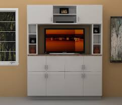 Living Room Ideas Ikea 2015 by Decorating Ikea Wall Units For Living Room Wall Units Design