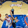Sixers vs. Mavericks preview: Sixers look to put an end to road woes