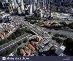 image de Bernardino de Campos São Paulo n-14