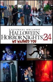 Spirit Halloween San Jose Blvd by Best 25 Halloween Attractions Ideas On Pinterest Haunted House