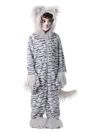 List 3 Other Names For Halloween by Girls Halloween Costumes Halloweencostumes Com