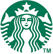 Noosa Logo design- starbucks