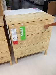 Ikea Tarva 6 Drawer Dresser by Ikea Solid Wood Dresser Bestdressers 2017