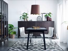 Living Room Ideas Ikea 2015 by Choice Dining Gallery Dining Ikea