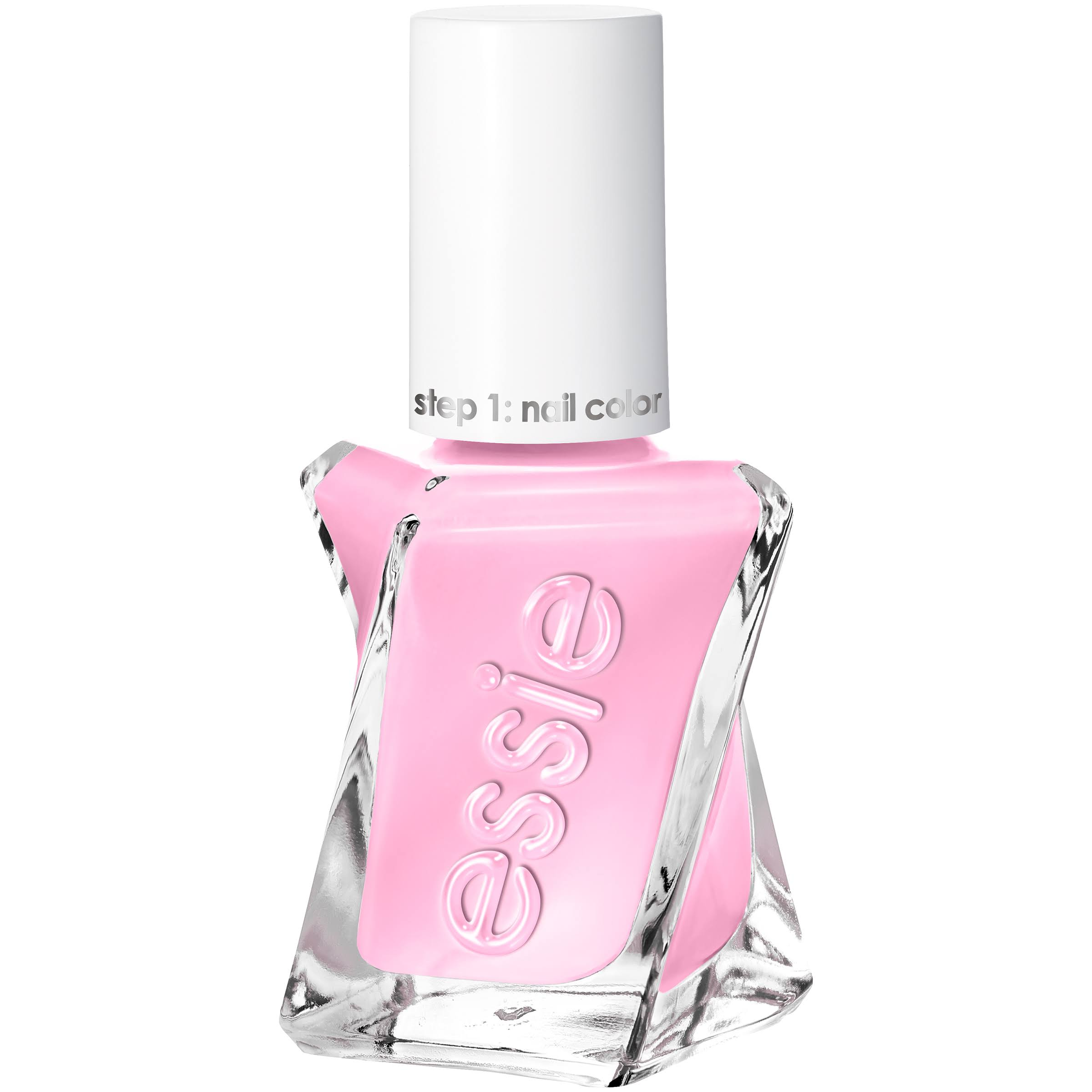 Essie Nail Color, Pinned to Perfection 146 - 13.5 ml