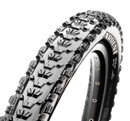 Maxxis Ardent 650b Folding Tire - 27.5""