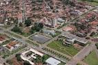 imagem de Ceres Goiás n-10