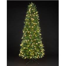 7ft Black Pencil Christmas Tree by Pictures 9 Pre Lit Slim Christmas Tree Diy Christmas Decorating