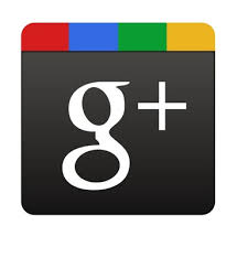 Online Mix Engineer with Google+