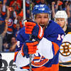 Islanders Eliminate Bruins With Dominant 6-2 Showing In Game 6