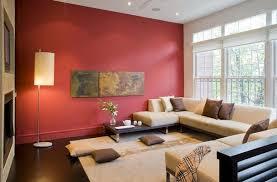من الذي يحب اللون الاحمر !!!!!!!!!!! images?q=tbn:ANd9GcQ