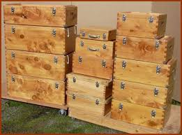215 best tool chests images on pinterest tool storage tool box