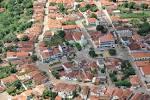 image de Virgem da Lapa Minas Gerais n-6
