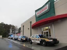 Krispy Kreme Halloween Donuts Calories by 12 Reasons U0027krispy Kreme U0027 Is Better Than U0027dunkin Donuts U0027