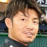 鳥谷敬, 阪神タイガース, 試合, コヤぶるッ!SPORTS, 小籔 千豊, 金本 知憲