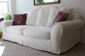 T Cushion Sofa Slipcovers Walmart by Living Room T Cushion Sofa Slipcover Three Slipcovers Cream