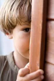 كيفية بناء شخصية الطفل , لا تحطمى شخصية طفلك images?q=tbn:ANd9GcQwwX8aD6tPF6nUtKoeZTxut8W_jKUjP9xxzUzs1w0gIE6fZv8PCXszOfQb