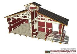 free storage shed plans 8 12 how to build an amish shed shed