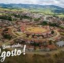 imagem de Ibicuí Bahia n-6