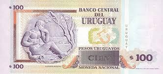 Monedas y Billetes del mundo-http://t3.gstatic.com/images?q=tbn:ANd9GcQxzuiyzzfB2_IwUF43OpYWKonUVo1GAo_R5dlQt4s6Qh6O4Vl4nsrM-N51