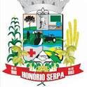 imagem de Honório Serpa Paraná n-10
