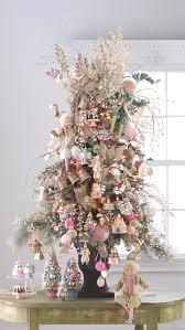 Raz Gold Christmas Trees by Decorated Christmas Tree Photo Raz Imports
