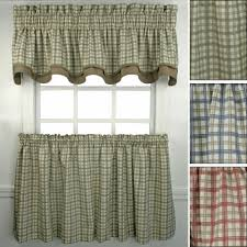 Black Sheer Curtains Walmart by Decor White Kitchen Curtains Walmart With Lovely Pattern For