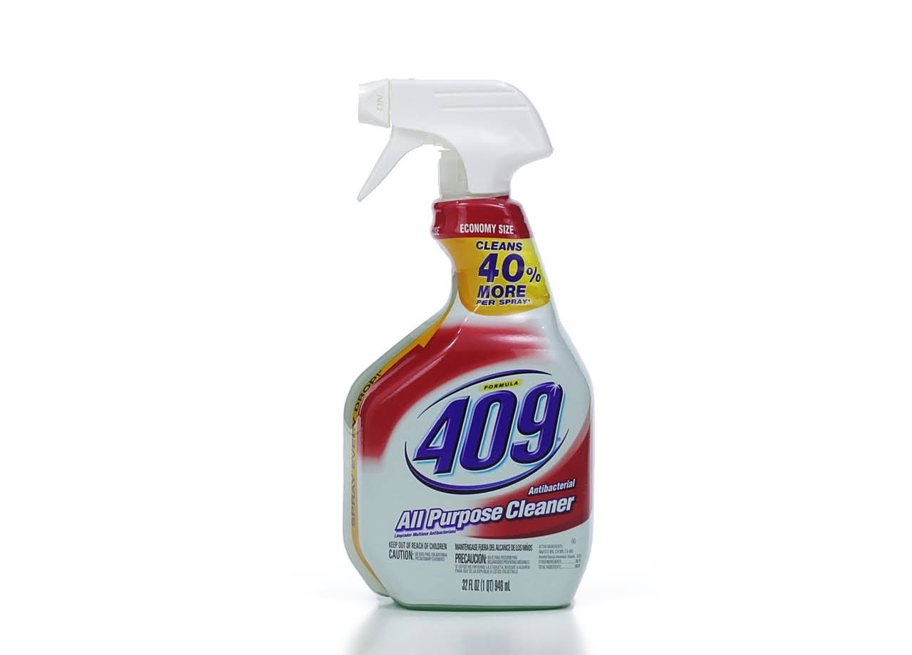 Formula 409 Multi-Surface Cleaner - 32 fl oz
