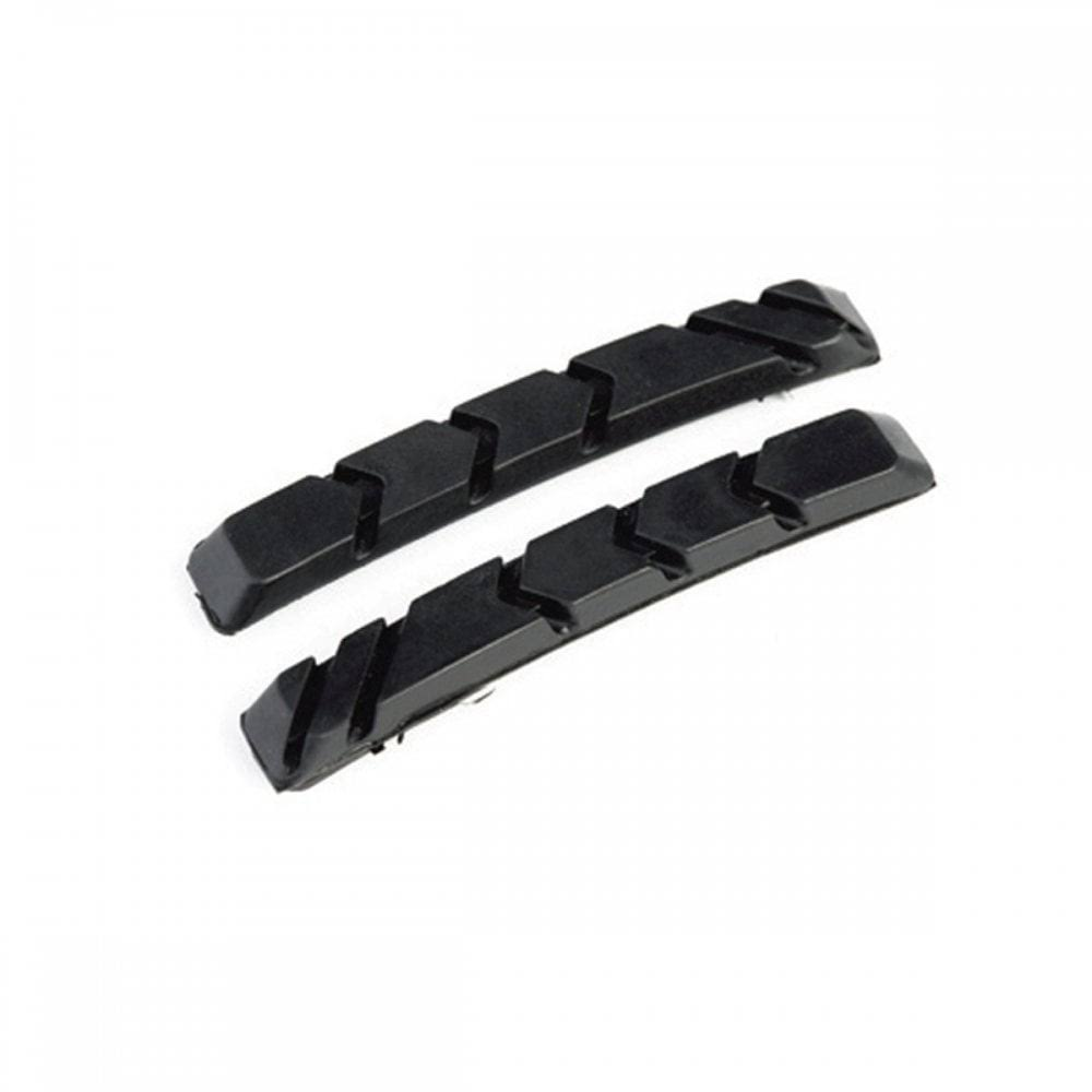 Clarks Mountain Bike Pad Inserts - 70mm