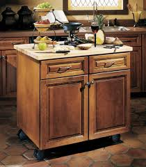 Merillat Masterpiece Bathroom Cabinets by Masco Cabinetry Voluntarily Recalls Mobile Kitchen Islands And