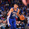 Ben Simmons Outduels Kemba Walker as 76ers Beat Celtics in ...