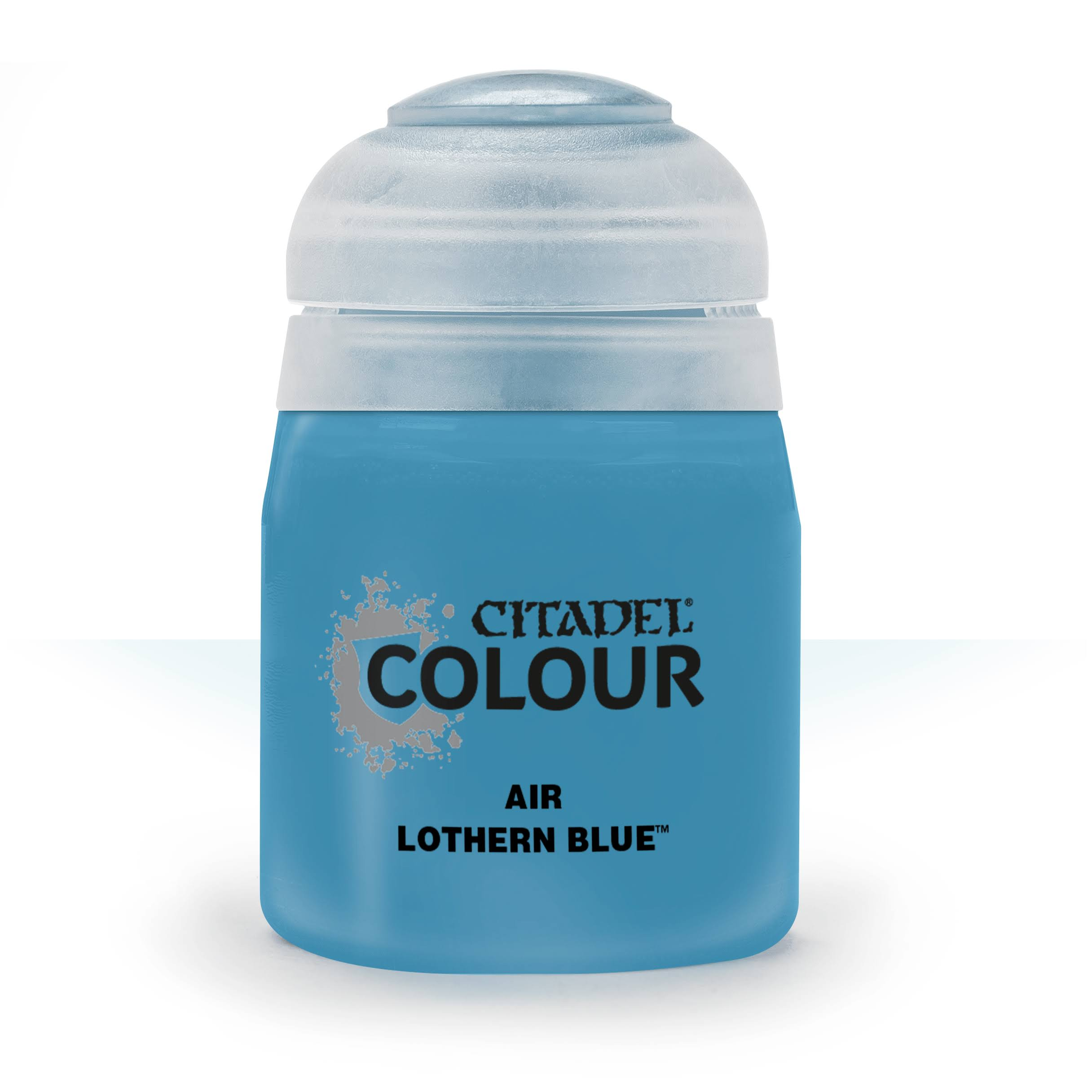 Citadel Air: Lothern Blue