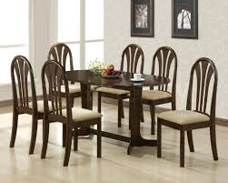 Wayfair Dining Room Tables by Dining Room Stunning Dining Room Sets Ikea Design For Elegant