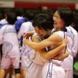 全国高等学校バスケットボール選抜優勝大会, ウインターカップ2017, 全国高等学校バスケットボール選手権大会, 全国高等学校総合体育大会, 女子バスケットボール, ジャパン・プロフェッショナル・バスケットボールリーグ