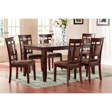 Wayfair Dining Room Tables by Home Design 81 Stunning Small Kitchen Dining Setss