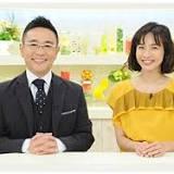 ジャパン・ニュース・ネットワーク, 毎日放送, ステルスマーケティング, TBSテレビ, 明治ヨーグルトR-1, 明治