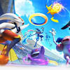 Pokémon Unite will go live at 2am CT for Nintendo Switch