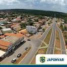 imagem de Japonvar Minas Gerais n-10