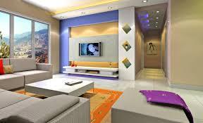 Living Room Ideas Ikea 2015 by Ikea Living Room Tv Google Search Living Rooms I Like