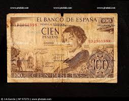 Monedas y Billetes del mundo-http://t3.gstatic.com/images?q=tbn:ANd9GcQzhtZZQ7SVlRQjq2HGbBFVofsy4bDFGiAJ055IwKDzWbqNE5lrF6bO61v9