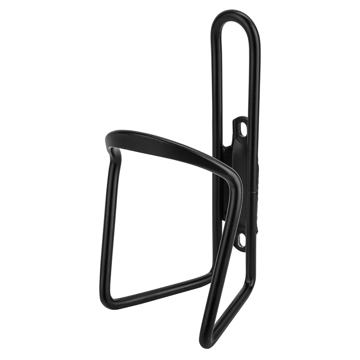 Sunlite Alloy Bottle Cage - Black, 6mm