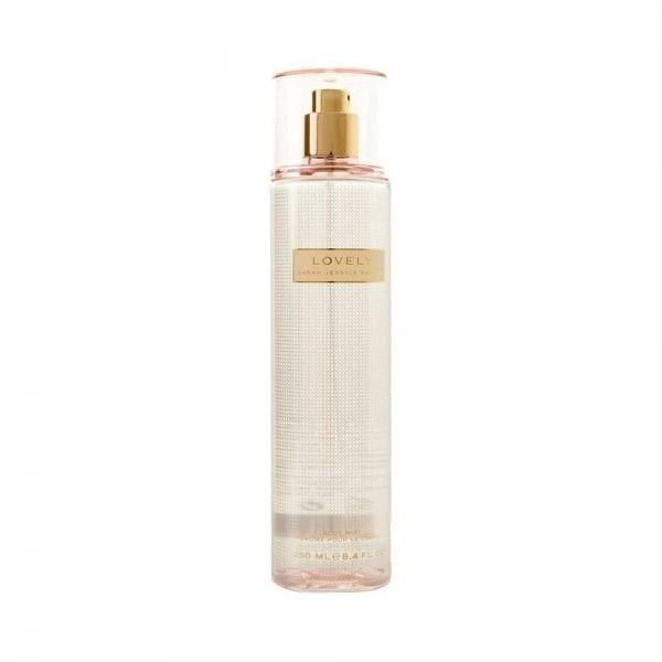 Sarah Jessica Parker Lovely Body Mist - 250ml