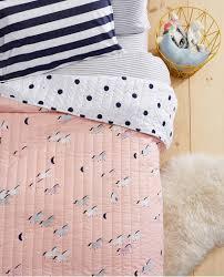 Southwest Decoratives Quilt Shop by Reversible Wild Pony Quilt