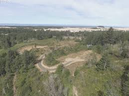 Pumpkin Patch North Bend Oregon by Land Search Results From 300 000 To 700 000 In Century 21 Best