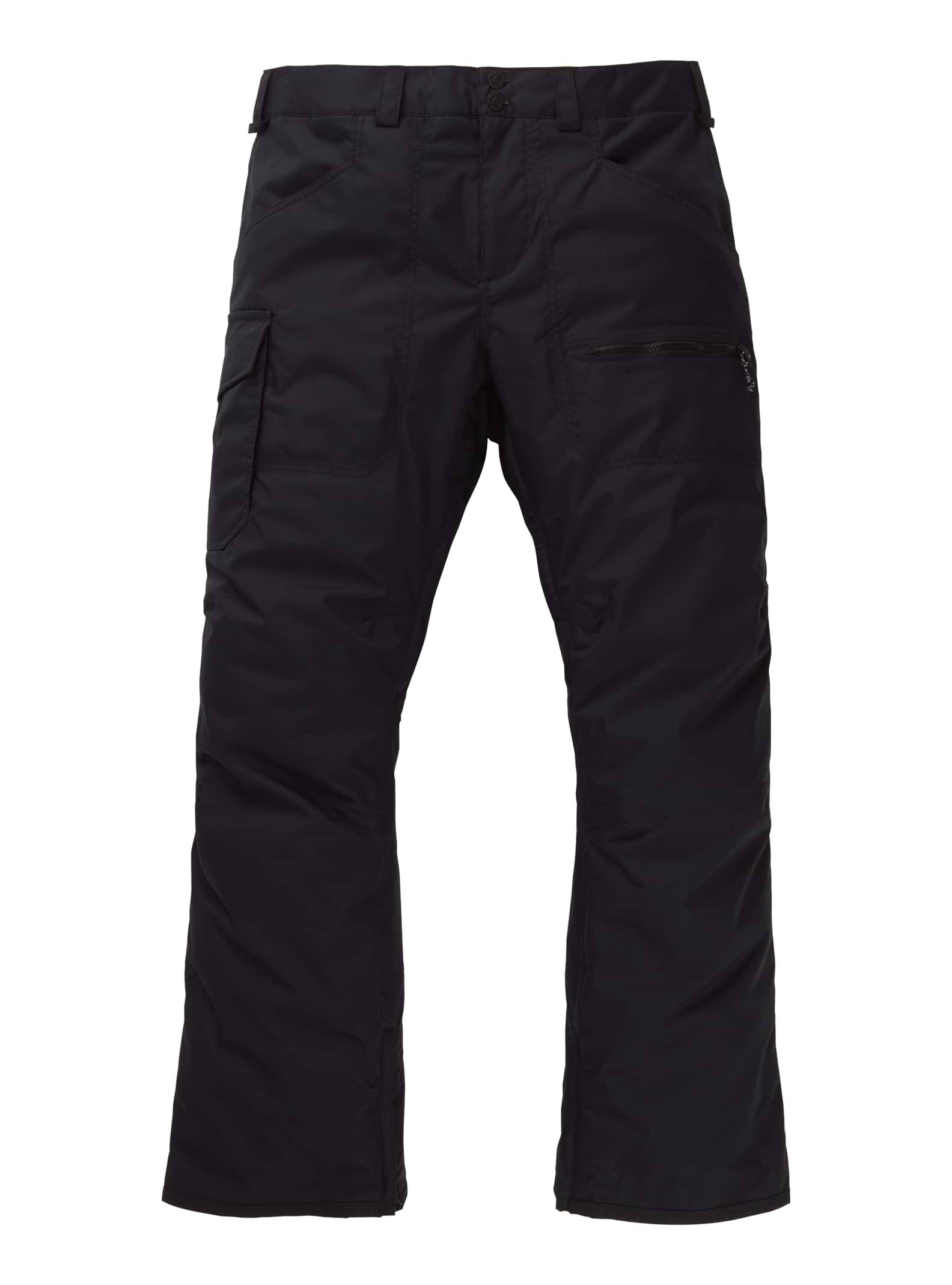 Burton Covert Pant Men's- True Black